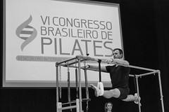 "VI Congresso Brasileiro de Pilates • <a style=""font-size:0.8em;"" href=""http://www.flickr.com/photos/143194330@N08/45524126021/"" target=""_blank"">View on Flickr</a>"