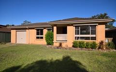 20 Balmaringa Avenue, North Nowra NSW