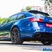 Audi-RS6-Avant-Performance-12