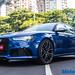 Audi-RS6-Avant-Performance-22