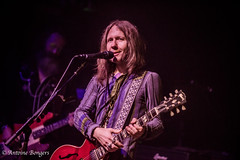 Blackberry Smoke-2-20