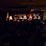 "<b>Jazz Night in Marty's</b><br/> Jazz Night in Marty's during Homecoming 2018. October 26, 2018. Photo by Annika Vande Krol '19<a href=""//farm2.static.flickr.com/1907/45737585802_2a46c2dfe4_o.jpg"" title=""High res"">&prop;</a>"