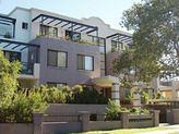 3/20 Santley Crescent, Kingswood NSW