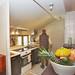 appart-cottage-cuisine