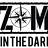 zombinthedark icon