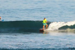 rc0003 (bali surfing camp) Tags: surfing bali surf report lessons padang 22092018