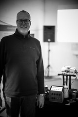 Dan Powell (agataurbaniak) Tags: danpowell fortprocess fortprocess2018 newhaven newhavenfort music experimental installation art performance concert gig live event concertphotography eventphotography 2018 agataurbaniak leica m monochrom leicamonochrom typ246 type246 246 monochromatic blackandwhite blackwhite digital rangefinder cosina cosinavoigtlander voigtlandernokton50mmf11 voigtlandernokton5011 voigtlandernokton 50 50mm 11 f11