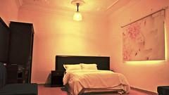 029 (AbdulRahman Al Moghrabi) Tags: reception hotels hotel jiddah jeddah فندق فنادق جدة