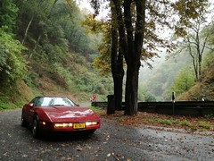 IMG_20180923_145712_1 (MR_Engine) Tags: corvette ncrs roadtour flight eifel autumn