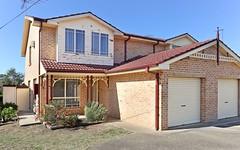1/34 Otto Street, Merrylands NSW