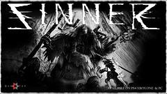 Sinner-Sacrifice-for-Redemption-280918-051