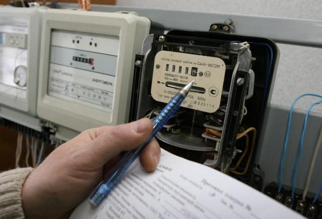 Руководство  РФ возвратилось  кобсуждению соцнормы энергопотребления
