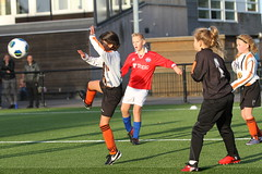 "HBC Voetbal • <a style=""font-size:0.8em;"" href=""http://www.flickr.com/photos/151401055@N04/30113130867/"" target=""_blank"">View on Flickr</a>"