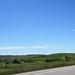 Alberta Highway 6