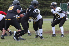 Interlake Thunder vs. Neepawa 0918 040 (FootballMom28) Tags: interlakethundervsneepawa0918