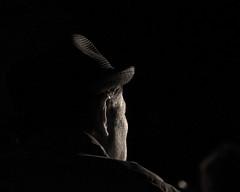 The Dark Side (Maurizio Aresu) Tags: maurizioaresu beautyiseverywhere thedarkside