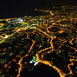 Antibes, Alpes-Maritimes, France thumbnail