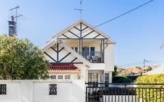 7 Chapel Street, Randwick NSW