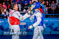 JUEGOS OLÍMPICOS DE LA JUVENTUD BUENOS AIRES 2018 (50 of 70)