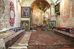 20171122_065 Shiraz Vakil Bazaar