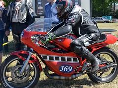 Hierden SAM-racedemo 052a-1500