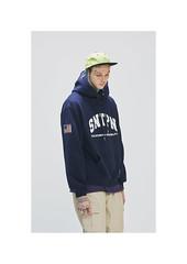 세인트페인_18FW_룩북41 (GVG STORE) Tags: saintpain streetwear streetstyle streetfashion coordination unisex gvg gvgstore gvgshop