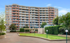 72/8A Ashton Street, Rockdale NSW