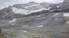 2018.08.30 Mont Perdu (140) (micmoq) Tags: pyrénées mont perdu marboré pineta