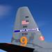 Nevada ANG C-130H 93-7311 (2)