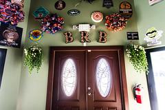 red beard bar-4 (fiu) Tags: miami fortlauderdale beer brewfest fiu bbc hospitality vincerives