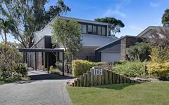 16 Athel Tree Crescent, Bradbury NSW