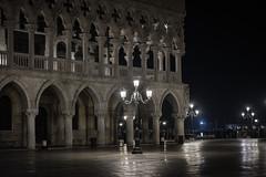 18-09_T2CF2024 (Jacek P.) Tags: venice venezia