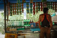 The Hopekeeper F27 (djthakkar) Tags: dharmesh streetphotography street vendor shopkeeper