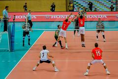 _FPV3336 (américodias) Tags: viana365 benfica sporting voleibol fpv