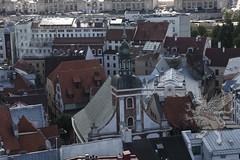Riga_2018_038