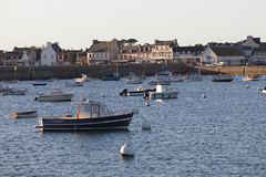 IMG_9727 (MarieAnneTH) Tags: bretagne finistere penmarch