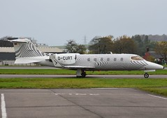 D-CURT Learjet 31A (Gerry Hill) Tags: glasgow air airport gerry hill scotland d90 d80 d70 d7200 d5600 bridge nikon aircraft aeroplane international airline egpf airplane transport dcurt learjet 31a aircraftstock airplanestock aviationstock businessjetstock bizjetstock privatejetstock jetstock biz bizjet business jet corporate businessjet privatejet corporatejet executivejet jetset aerospace fly flying pilot aviation plane apron photograph pic picture image stock