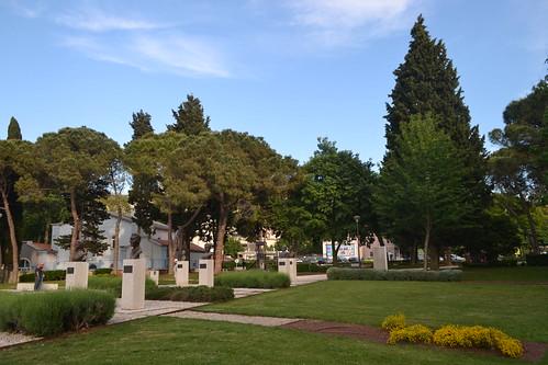 Titov park, Pula (134FJAKA_0957)