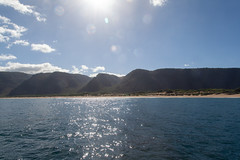 IMG_2365.jpg (whaler.of.the.moon) Tags: kauai napali