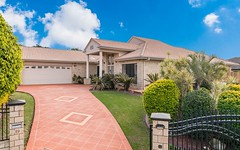 111 Ryde Road, Hunters Hill NSW