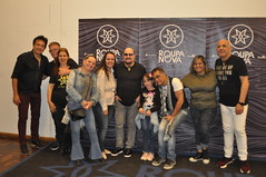"Porto Alegre - 20/10/2018 • <a style=""font-size:0.8em;"" href=""http://www.flickr.com/photos/67159458@N06/30631766277/"" target=""_blank"">View on Flickr</a>"