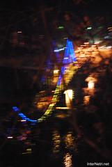 Київ вечірній. Жовтень 2018 76 InterNetri.Net Ukraine (InterNetri) Tags: україна київ ukraine рікадніпро internetri qntm ніч вечір evening