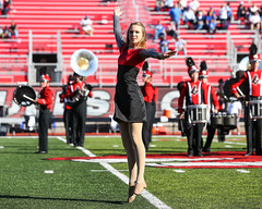 2018_UCMvUNK_Football-149 (Mather-Photo) Tags: 2018 2018actionafternoonandrewmatherandrewmatherphotograph action afternoon andrewmather andrewmatherphotography collegefootball football homecoming kansascityphotographer matherphoto mules mulesfootball ncaa ncaad2 ncaadii ncaadivisionii ncaa2 ncaaii nsu sports sportsphotography ucm ucmathletics ucmfootball ucmmules ucmo unk unklopers universityofcentralmissouri universityofcentralmissouriucm universityofnebraskakearney warrensburg missouri usa