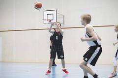 _MG_6585_edit (Sampsa Kettunen) Tags: koripallo basketball molten hnmky hukkabasket 2018 canon canonsyksy canonkuvaa canoneos6d aspmas