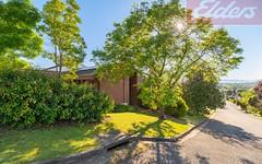 698 Yambla Avenue, Albury NSW