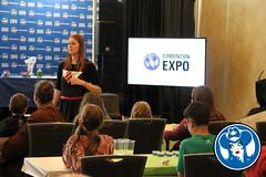 EdmExpo18--11.jpg (Edmonton Expo's Official Photo Stream!) Tags: edmonton yeg edmontonexpo edmexpo 2018