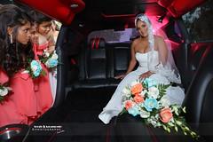 SERG0383_Serg (Sergio Agramonte) Tags: magmod flashpoint360 zoomr2lionttlc fpzoomlionrttl canoneos1dsmarkiii 24to70mm28l wedding weddings wedding1ds bodas boda