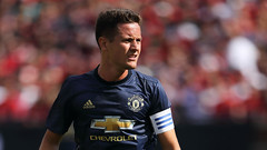 Herrera ready for return - Mourinho (dsoccermaster) Tags: worldcup 2018 fifa world cup russia