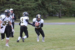 Interlake Thunder vs. Neepawa 0918 094 (FootballMom28) Tags: interlakethundervsneepawa0918