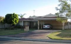 7 Leys Avenue, Lilyfield NSW